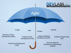 Agile Software Development, Cool Suits, Flexibility, Effort, Delivery, Coding, Technology, Tecnologia