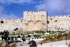 Image result for jerusalem