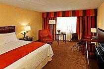 The Prince George Hotel - Nova Scotia & Prince Edward Island  http://www.tauck.com/tours/canada-tours/eastern-canada-tours/nova-scotia-tours-ac-2015.aspx