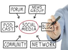 """""""The Top 5 Things To Look For In A Social Media Manager"""" by Gaya Vinay http://enterprisestrategies.com/category/blog/"""