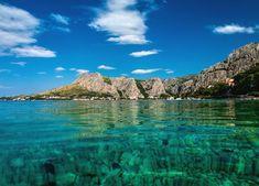 Omiš: 10 Things to See & Do   Croatia Week