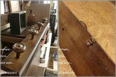 Wall Hook 古道具 昔の木製ハンガーフック壁掛け欧風アンティーク インテリア 雑貨 家具 Antique ¥2500yen 〆06月28日