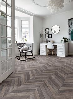 Ultimate Style Is Avenue Floors Newest Collection Visit Our Site For More Decors Like This Www Avenuefloors Co Uk
