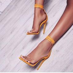 high heels – High Heels Daily Heels, stilettos and women's Shoes High Heel Boots, Heeled Boots, Shoe Boots, Shoes Heels, Heeled Sandals, Ego Shoes, Stilettos, Stiletto Heels, Pumps