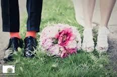 bröllopsporträtt - Sök på Google
