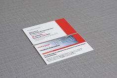 Несколько простых советов, как сконструировать свои визитные карточки.  http://xn----7sbbamn9aikoud.xn--p1ai/blog/item/68-kak-sozdat-svoi-sobstvennye-vizitnye-kartochki.html  #Argo #Argoreklama #визитки #дизайн