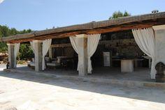 Ibiza - Santa Eulalia