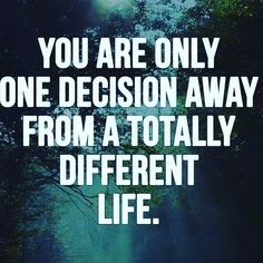 Are you making that decision or making excuses? Take time to reflect on what obstacles you're putting in your way. Motivation doesn't just happen you have to decide to create it!  #LizJosefsberg #WordsOfLizdom #health #happiness #healthyeating #healthyliving #wellness #WeightLoss #WeightWatchers #wwsisterhood #workout #fitness #instagood #exercise #motivation #goodhealth #inspo #inspiration #bestlife #selflove #instahealth #gratitude #loseweight