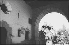 © I Heart My Groom | Santa Barbara wedding photography | Santa Barbara Courthouse