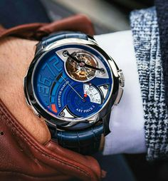 761 Best that Time images | Men's watches, Cool watches