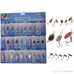 I found some amazing stuff, open it to learn more! Don't wait:https://m.dhgate.com/product/s5q-30pcs-kinds-of-fishing-lures-rotation/188493237.html