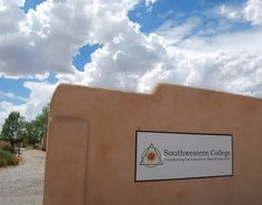 Why Study Counseling at Southwestern College