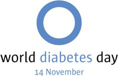 Facts about diabetes on World Diabetes Day