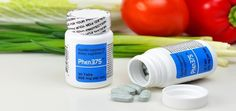 Phen375 Reviews, why you Buy Phen375 Natural Fat Burner?