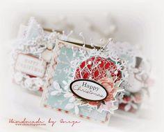 Christmas - Encza - card