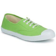 Mit diesem leichten #sneaker von @chipiefashion kann frau nichts falsch machen. #damenschuhe #leinenschuhe #sommermode