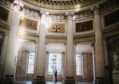 Inspire Weddings have done a fantastic blog on a wedding held at City Hall Dublin. #Wedding #WeddingInspo #Love #Dublin #CityHall http://www.inspire-weddings.com/2015/06/18/dublins-fair-city/