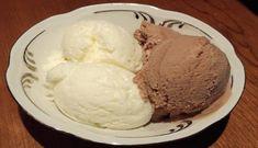 Το παγωτό είναι από τις καλύτερες απολαύσεις για όλους! Οποιαδήποτε ηλικία και εάν έχετε σίγουρα δεν θα πείτε όχι σε ένα καλό και ποιοτικό παγωτό, που εκτός από την νοστιμιά του, μπορεί να προσφέρει πολλά