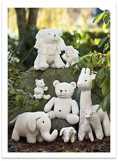 knit baby toys gifts are the patterns for free for I donate all my items I make to shelters