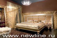 http://www.newline.ru/mebel/spalni/artdeco/spalni-artdeco_8698.html