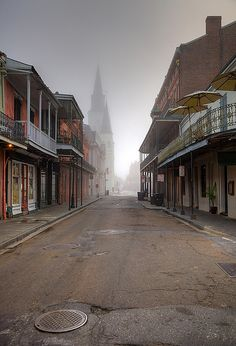 French Quarter | Flickr - Photo Sharing!