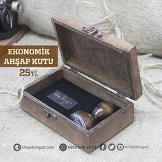 EKONOMİK AHŞAP KUTU SADECE 25tl   Kutu Yazısı +10tl   Sadece kutu fiyatıdır.Damga ve kutular ayrı ayrı sipariş edilir.   Sipariş : kitapdamgasi.com    #damga #kitap #fuar #okumak  #tüyap #books #stamp #yeni #orjinal #canon #foto #hediye #gift #kişiyeözel #ismeözel #etsy #ebay #creative #ajans #exlibris #okul #öğretmen #öğrenci #new #osmanlıca #nostalji #eskitme