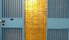federal-reserve-gold