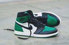 Are You Going For The Air Jordan 1 Retro High OG Court Purple Or ... 1fe1fdd21