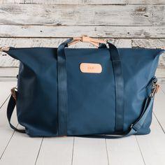 Jon Hart Weekender Bag