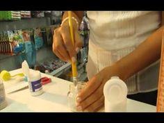 Programa Hora de Arte - Pátinas - YouTube
