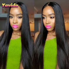 Indian-Virgin-Hair-Straight-3-Pieces-Peerless-Virgin-Hair-Indian-Human-Weave-Bundles-Natural-Hair-Products/32373145565.html * For more information, visit image link.