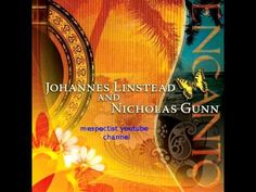 Johannes Linstead & Nicholas Gunn - Rhyme Of The Ancient Forest