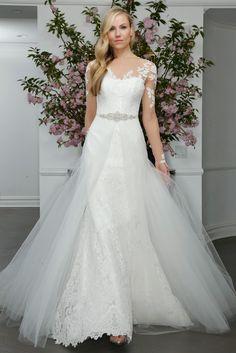 Mother of the Bride - Blog de Casamento e Dicas de Casamento para Noivas - Por Cristina Nudelman: vestidos