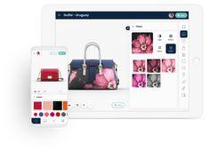 Make your bag come true Tool Design, Design Process, Popular Handbags, 2017 Design, We Are A Team, Business Planning, You Bag, Bag Making, Satchel