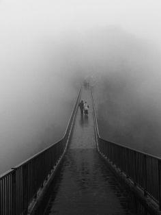 Silvia Capponi - Fog. S)