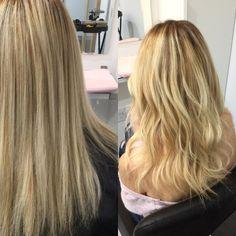 Straight Blonde Hair/ Blonde...   Straight Blonde Hair/ Blonde http://ift.tt/2tuLbeV http://ift.tt/2t2tLmh  via Tumblr http://ift.tt/2u0DCgH