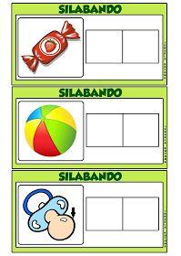 Educação infantil facil: Jogo Silabando Special Education Classroom, Myla, First Grade, Alphabet, Games, Activities For Autistic Children, Kids Learning Activities, Interactive Activities, Maths Games For Kids