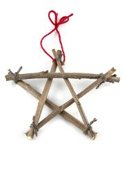 Google Image Result for http://www.recyclethis.co.uk/wp-content/uploads/2010/12/star-made-from-twigs.png