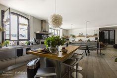 apartment for sale Paris 16 near Trocadéro | Homes | Pinterest ...