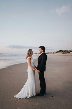 Elena & Vitor post wedding shoot! https://www.facebook.com/aanateresamiranda/