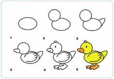Notícias Ponto Com : Aprenda a Desenhar
