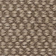 International Floorcoverings Australia | European Birchgrove Sisal Rug | Rugs | Share Design | Home, Interior & Design Inspiration