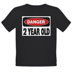 25b29714d 72 Best t-shirt ideas images