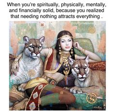 Likes, 64 Comments - Meditation Funny Spiritual Memes, Spiritual Quotes, Magick, Witchcraft, Wicca, Psychic Mediums, Chakra Healing, Chakra Meditation, Meditation Stones