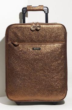 be0e7b52067e 61 Best Suitcase images
