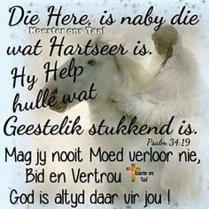 New birthday quotes christian bible verses words 59 Ideas Birthday Message For Him, Sympathy Quotes, Condolence Messages, Condolences, Sympathy Cards, Afrikaanse Quotes, Messages For Him, Prayer Verses, Bible Prayers