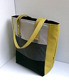 Veľké tašky - Taška - Extravagance No.1 - 6836952_
