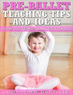 ?Pre-ballet Teaching Tips and Ideas #, #Ad, #Teaching, #Tips, #Ideas, #download #Ad Toddler Ballet, Baby Ballet, Ballet Kids, Ballet Art, Ballet Classes For Toddlers, Toddler Dance Classes, Dance Tips, Dance Lessons, Music Lessons
