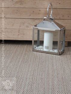 Check out our natural seagrass carpets online http://www.carpets-direct.co.uk/Natural-Carpets-1/Seagrass-9