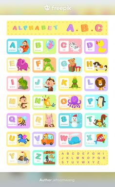 Cartoon Tiger, Cartoon Toys, Cute Cartoon, Alphabet Tracing Worksheets, Alphabet Coloring Pages, Coloring Pages For Kids, Preschool Games, Activities For Kids, Writing Practice For Kids